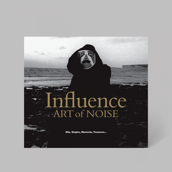 Thumbnail for The Art of Noise Influence